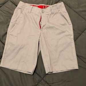 Under Armour Casual Heat Gear Shorts